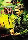 War Hunt [1962]