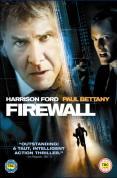 Firewall [2006]