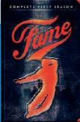 Fame - Season 1