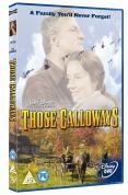 Those Calloways [1965]
