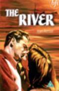 The River [1951] DVD