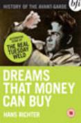 Dreams That Money Can Buy [1946] DVD