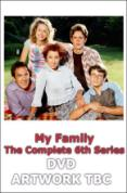 My Family - Series 6