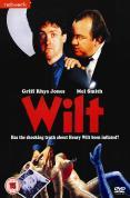 Wilt [1988]