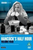 Hancock's Half Hour - Vol. 4