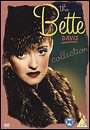 The Bette Davis Collection (Now Voyager / The Letter / Dark Victory / Mr Skeffington)