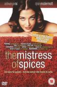 Mistress Of Spices [2005]