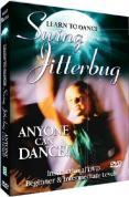 Learn To Dance - Jitterbug