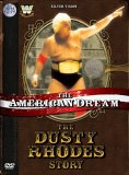 WWE - The American Dream - The Dusty Rhodes
