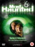 Most Haunted Series 6 Vol. 2