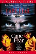 Cape Fear [1962]