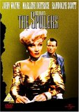 The Spoilers  (John Wayne)  [1942]
