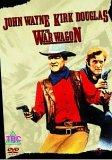 War Wagon  (John Wayne)  [1967]