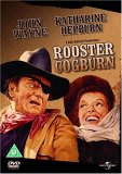 Rooster Cogburn [1975]
