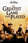 The Greatest Game Ever Played [2005]