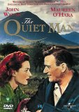 The Quiet Man (John Wayne) [1952]