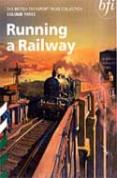 British Transport Films Collection - Vol. 3 - Running A Railway [1952]