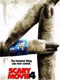 Scary Movie 4 [2006]