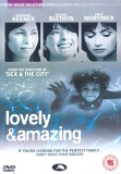 Lovely And Amazing [2002]
