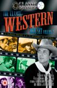 The Classic Western Box Set - Vol. 2