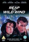 Reap the Wild Wind (John Wayne) [1942]