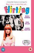Flirting [1991]