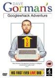 Dave Gormans Googlewhack Adventure