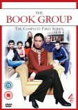The Book Group: Series 1 [2002]