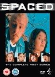 Spaced: Series 1 [1999]