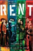 Rent [2005]