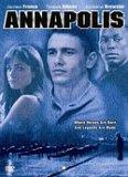 Annapolis [2006]