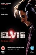 Elvis - The Early Years [2005]