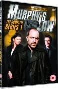 Murphy's Law - Series 1 [2003]