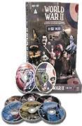 World War 2 [Box Set]