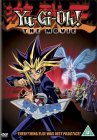 Yu Gi Oh - The Movie