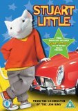 Stuart Little [1999]