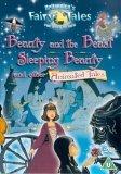 Beauty And The Beast / Sleeping Beauty