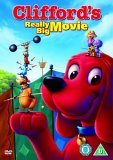 Clifford's Really Big Movie [2004]