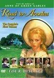 Road To Avonlea - Vol. 1