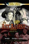Roy Rogers - Vol. 2 [1952]