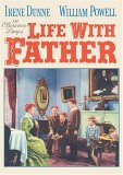 Life With Father [1947]