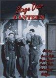Stage Door Canteen [1943]