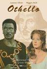 Othello [1964]
