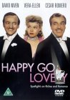 Happy Go Lovely [1951]