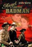 Angel and the Badman [1947]