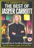 Jasper Carrott - 24 Carrott Gold - The Best Of Jasper Carrott