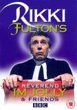Rikki Fulton's Reverend IM Jolly And Friends