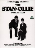 Laurel And Hardy - The Stan And Ollie Collection