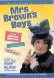Mrs Brown's Boys - Part 1
