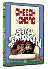 Cheech And Chong - Still Smokin' [1983]